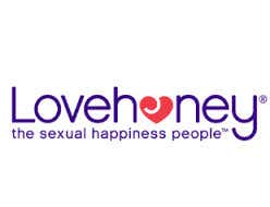 LoveHoney